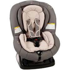 louer siege auto baby tems location siège auto bébé à et en ile de