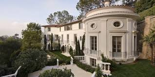 100 Multi Million Dollar Homes For Sale In California Los Angeles Has More Megamansions Than It Can Sell Business Sider