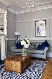 Renovation Of The Year 2016 Winner A Titanic Transformation Victorian Terrace HallwayVictorian Bedroom DecorVictorian