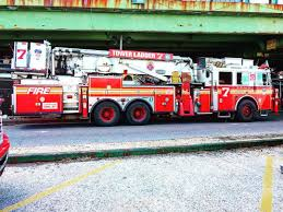 FDNY TOWER LADDER 7 OPERATING AT THE SCENE OF A MVA WHERE A BUS ... Inside The Fdny Fleet Repair Facility Keeping Nations Largest Custom 132 Code 3 Seagrave Squad 61 Pumper Fire Truck W Fire Apparatus Explore New York Trucks Todays Homepage Emergency Ambulance Siren Driving On Street In 4k Gta Gaming Archive Free Images Car New York Mhattan City Red Nyc Usa Bluelightfamily Pinterest News Ferra Truck Stock Photo Public Domain Pictures