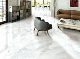Best Tiles For Living Room Floor Granite Grey