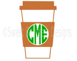 340x270 Coffee To Go Svg Etsy