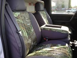 Max-1 Camo Seat Covers. These Will Look Great On Your Truck! See ... Water Resistant Mossy Oak Realtree Seat Covers Camouflage Car Front Semicustom Treedigitalarmy Chartt Custom Realtree Camo Covercraft High Back Truck Ingrated Seatbelt For Pickups Suvs Neoprene Universal Lowback Cover 653099 At 2005 Dodge Ram Black Softouch And Kryptek Typhon 19942002 2040 Consolearmrest This Oprene Seat Cover Features Infinity Camo Pattern 653097 Coverking Digital Buy Online Urban Desert Forrest