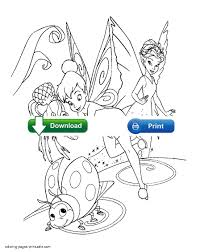 Printable Tinkerbell Pumpkin Carving Stencils by Tinkerbelle Halloween Coloring Pages U2013 Festival Collections