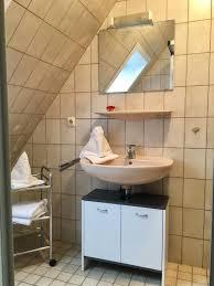appartement 10 in cuxhaven duhnen urlaub im haus