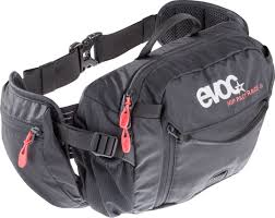 Evoc Hip Pack Race 3l Technical Performance Backpacks Bike Black 100 ... Stephen Joseph Go Bpack Persnoalized Kids Airdrie Emergency Servicesrisk Their Lives Rescue Save And Quilted Personalized Owl Ladybug Princess Emoji Fire Engine Lunch Bag Available In Many Colours Free Mister Gorilla Firetruck Evoc Acp 3l Photo Bag Bags Bpacks Motorcycle Blackevoc Truck Police Car First Responder Print Monogrammed School Wildkin Bpacks Sikes Childrens Shoes Shoe Store Bags Purses Apparatus Rubymtcroghan Volunteer Department Junior Bpack Redevoc Class