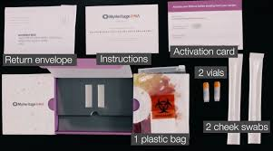 MyHeritage DNA Review: The International Alternative To ...