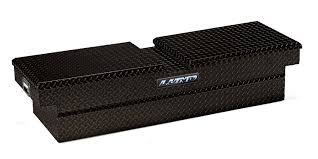 100 Plastic Truck Toolbox 13 Best Bed Tool Boxes May2019 Buyers Guide And