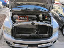 2002-2008 Dodge Ram 1500 Coolant Replacement (2002, 2003, 2004, 2005 ... Cash For Overheated Cars With Engine Damage Radiator Repair And Inspection Chicago Semitruck Semi Causes Of An Overheating Engine Offroaderscom Lebanon Democrat Truck Why You Need To Know How Perform A Flush Common Of And To Fix Them Subaru Sambar Car Picture Update Domingo Tips Maintenance Thread Japanese Mini Forum 22re Overheats When Climbing Hills Yotatech Forums Where Turn Your Lb7 Wont Tow Diesel Tech Magazine 9 Cooling System Myths Mistakes Plus Helpful 19 Best 4 6 Northstar Diagram 2 92 Cadillac Deville Miss