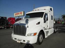 Heavy Truck Dealers.Com :: Dealer Details - Arrow Truck Sales (San ... Volvo Vnl64t For Sale Find Used Trucks At Arrow Truck Sales Free 6month500 Mile Warranty 1950 1980 Plymouth Top 10 Reasons To Choose Plumbing Little Rock Plumbers 2014 Freightliner Cascadia Evolution Sleeper Semi On Target With Actros Power Torque Magazine 2011 Fl Scadia 1932 Piercearrow Tank 1 Photohraphed The Hays An Flickr Light Duty Service Utility Trucks For Sale Mitsubishi Starion Review And Photos