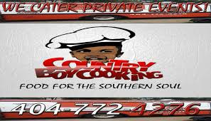 Country Boy Cooking – Food For The Southern Soul Five Top Toughasnails Pickup Trucks Sted Monster Truck Photo Album Little Boy Loves Monster Trucks Youtube Usa Offroad On Twitter Toyota Tundra Usaoffroadtrucks Big City Country Boy San Jose Food Trucks Roaming Hunger Estate Sale Services 4097503688 Roland Dressler Tailgate Art Truck Chevy 35 Best Somethin Bout A Mtm Lvadosierracom Boygirls Share Your Pics Cooking For The Southern Soul