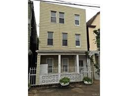 gallery wonderful 2 bedroom apartments for rent in newburgh ny