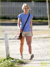 Bed Stu Juliana by Julianne Hough U0027s Leather Bag From Safe Haven On The Hunt