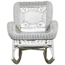 6 Ways To Update Your Décor With Spring Textures – Sotheby's ... Berton Bottemiller Vintage 80s Homecrest Rocking Swivel Asheville Wood Grand Chair No 695s Ah Schram Coil Spring Rocker 1897 Collectors Weekly Primus Wooden Rocking Chair Blades Metal Springs Childs Cushion Mainstays Retro Cspring Outdoor Red Walmartcom Antique With Custom Embroidery On Linen A Green March 2010 From The 1800s Found Grandmas Platform 1930s