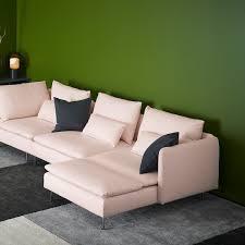 polstermöbel sofas sessel und sitzelemente ikea schweiz