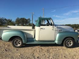 Awesome Amazing 1950 Chevrolet Other Pickups 50 Chevy Truck ... Project 1950 Chevy 34t 4x4 New Member Page 9 The 1947 Goodguys 5th Bridgestone Nashville Nationals Soutasterngoodguystionals1950chevyjpg 161200 Chevrolet 3100 Times 5window Chevy 12ton Pickup 1950chevypickuearprofile Muscle Cars Zone 50s Chevy Pickup Girls Harley Davidson Hp 3104 Truck Retro G Wallpaper Icon Thriftmaster Custom Classic Trucks Hot Truck In Barn There Are A Couple Of These Chev T Flickr
