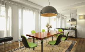 Top Pendant Lighting Dining Room Decoration Ideas Cheap Fantastical To Design A