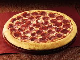 Domino Lunch Deal 7 Dominos Pizza Hacks You Need In Your Life 2 Pizzas For 599 Bed Step Pizzaexpress Deals 2for1 30 Off More Uk Oct 2019 Get Free Pizza Rewards Points By Submitting Pics Meatzza Feast Food Review Season 3 Episode 29 Canada Offers 1 Medium Topping For Domino Lunch Deal Online Vouchers
