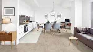 gerflor pvc boden texline timber classic 1736