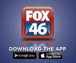 FOX 46 News App