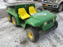 John Deere Mini Dump Truck | John Deere Play Vehicles: John Deere ... Suzuki 4x4 Mini Dump Truck S8390 Sold Thanks Danny Mayberry Daihatsu Hijet Jumbo Cab Left Hand Drive Only 9500 Miles New Project Truck Youtube 2ch Cars Pinterest Photo Gallery Eaton Trucks Hot China 7t Loading Capacity 4x4 Disel Dumper 1990 Carry Japanese Kei Used Our Mini Trucks For Sale Mti Realtree Ap Pink For Customer In Texas Camo