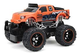 New Bright 1:24 Ford Raptor   Walmart Canada New Bright 124 Scale Rc Monster Jam Grave Digger Shop Your Way Amazoncom 61030g 96v Car Review Youtube 1530 Pops Toys Gizmo Toy Rakuten 143 Remote Control The Pro Reaper Is Chosenbykids And This Mom Money Truck Unboxing Trucks New Bright Automobilis D2408f 050211224085 Knygoslt Ff Maxd 110 Buy Black Vehicle Max Din Brutus 1 8 Play In All Terrain Powerful