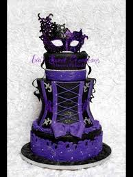 And Black Wedding Cupcakes White Cake Cupcake Tower Sugar Siren Cakes Mackay Hearts Lace Purple