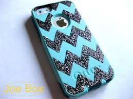 Phone cover otterbox etsy iphone cover iphone case iphone 5