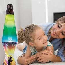 Beatles Help Lava Lamp by 2160 14 5