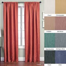 Dkny Modern Velvet Curtain Panels by 103 Best Curtains Images On Pinterest Curtain Panels Window
