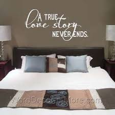 Couple Bedroom Quotes QuotesGram