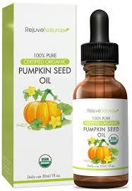 Organic Pumpkin Seeds Bulk by Omega 3 Pumpkin Seeds Sudden High Blood Pressure