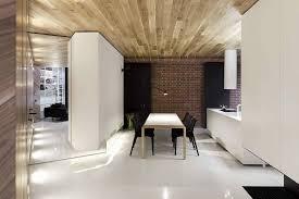 100 Studio Mode Park Loft By