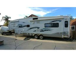 2008 Jayco DESIGNER 35RLTS, Norco CA - - RVtrader.com Ford Dealer In Norco Ca Used Cars Hemborg 2019 Multiquip Wt5c 5002495290 Cmialucktradercom Crane Trucks For Sale California Sunset Sign Designs Prting Vehicle Wraps Screen Bucket Truck Boom C10 Club And Friends Cruise Bobs Big Boy Norco Youtube 2008 Jayco Designer 35rlts Rvtradercom 4160 Mount Baldy Ct 92860 Trulia Gmc For Autotrader 71000d 10 Ton Floor Jack Fastjack Costressed Dairys Unease Rises After New Boss Exits