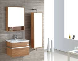 lighting bathroom lighting style wood pakistan lights and