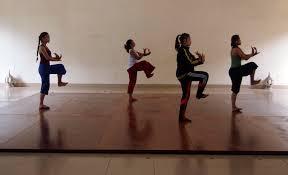 Rosco Dance Floor Australia by Sprung Dance Floor S Carpet Vidalondon