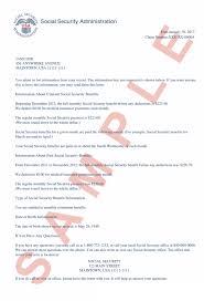 Award Letter Template 10 Samples for Word & PDF