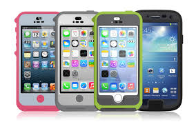OtterBox Releases New Preserver Series Waterproof Cases For ... Todays Top Deals 10 Anker Wireless Charger 35 Anc Speck Iphone 5 Case Coupon Code Coupon Baby Monitor Otterbox August 2018 Ulta 20 Off Everything Otterbox Coupon Code Free Otterboxcom Codes Deals Offers William Sonoma Codes That Work Otterbox Begins Shipping New Commuter Series Wallet For Coupons Ashley Stewart Printable Otter Box Code Promo L Avant Gardiste Dds Ranch July 2013 By Prithunadira2411 Issuu