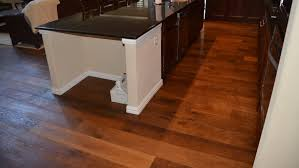 Kempas Wood Flooring Manufacturers by What Is The Best Wood Flooring For A Kitchen Angie U0027s List