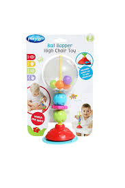 Playgro Ball Bopper High Chair Toy (6M+) Munchkin Baby Booster Seat Portable Highchair Travel Feeding Squeeze Spoon Wow Ocean Bath Squirters 4pack 12 Best Bouncers Uk You Should Consider For Mums Gone Fishin Toy Boost Convertible Chair Munchkin Bath Toy Falls Laundry Hamper With Lid Grey Play N Pat Water Kids Mat 44550 4pc Mozart Magic Cube