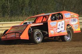 Harrison Hall Racing Heavy Haul Division Of Donnelly National Transportation Home Luxemburg Speedway Results May 19 2017 Lolmds Racing News Wreckermans Catches Updated 842018 Donley Service Centers The Media Push 2010 Intertional 4300 26 Box Truck For Sale Automatic Ihc Mf Dt 15 Best Favorite Gmcs Images On Pinterest Nice Cars Old School The Genesee Valley Penny Saver Tricounty Edition 8417 By 1976 Chevy K20 Scottsdale 4 Speed My Project Truck Business Jims Journey Trucks Sherman Hill I80 Wyoming Pt 30 Working Out Kinks Distributing Cannabis In Nevada Is Still