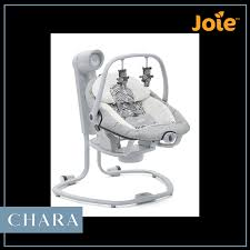 Joie Serina™ 2in1 - Abstract Arrows Chimica Stock Vectors Royalty Free Illustrations Replacement Recliner Spring 61116 Length 1116 Diameter Antique Oak Af Schram Convolute Coil Rocking Chair Best In 20 Technobuffalo Parent By Moooi Stylepark 50 Pieces Metal 10mm 45mm Sprgin Replacing Snake Coils On Glider Rocker Thriftyfun Tamara String Bracelet Gold Plating Barcalounger 158021360181