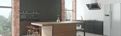 open concept kitchens 2019 trend teka estonia