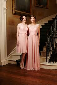 buy wedding dresses bridesmaid dresses prom and cocktail dresses