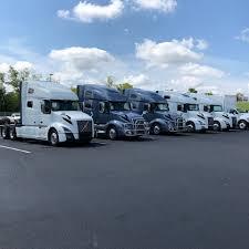 100 Volvo Truck Center Dealer Zionsville IN Andy Mohr