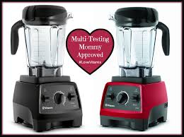 vitamix 7500 red vitamix 7500 review the latest addition to the