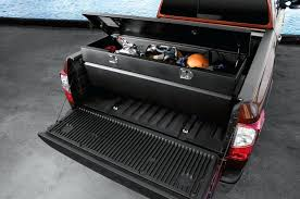Tool Boxes ~ Nissan Frontier Sliding Tool Box Truck Bed Bike Rack ... Genuine Mopar Tool Box Sliding Style For Cventional Beds Part No Pull Out Truck Tool Awesome Diy Bed Storage Homemade Useful Slide Out Raindance Designs Pin By Angela Rosario On Car Organization Pinterest Van Life Boxes Gun Home Made Bedslide Youtube Shop At Lowescom Bak 2 92125 2015 Gmc Canyon All Covers Cover 22 Hard With Store N Drawer System Slides Hdp Models Rolling Cargo Pickup Drawers