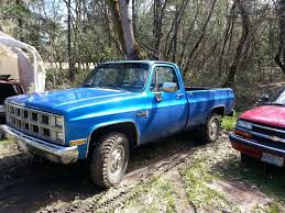 1982 GMC K2500 6.2 To 6.5l Turbo Swap - Diesel Place : Chevrolet And ... 1982 Chevy Silverado For Sale Google Search Blazers Pinterest 2019 Chevrolet Silverado 1500 First Look More Models Powertrain Chevy C10 Swb Texas Trucks Classics 2017 2500hd Stock Hf129731 Wheelchair Van 1969 Gateway Classic Cars 82sct K10 62 Detoit 1949 Chevygmc Pickup Truck Brothers Parts Silverado Miles Through Time The Crate Motor Guide For 1973 To 2013 Gmcchevy Trucks Chevy Scottsdale Gear Drive Sold Youtube Custom 73 87 New Member 85 Swb Gmc Squarebody Short Bed Hot Rod Shop 57l 350 V8 700r4