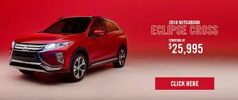 Guam AutoSpot | Buick, GMC, Mitsubishi Dealer In Hagatna