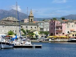 port de florent home residence florent le panoramic corsica bastia